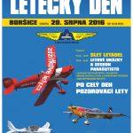 Letecky_den_2016