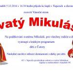 mikulas_2016