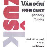 vanocni-koncert-zusky