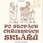 po-stopach-chribskych-sklaru