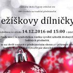 dilnicky_2016